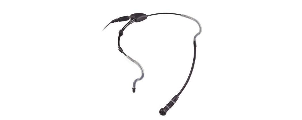 Headset/ myggmikrofoner – Prenics Sverige