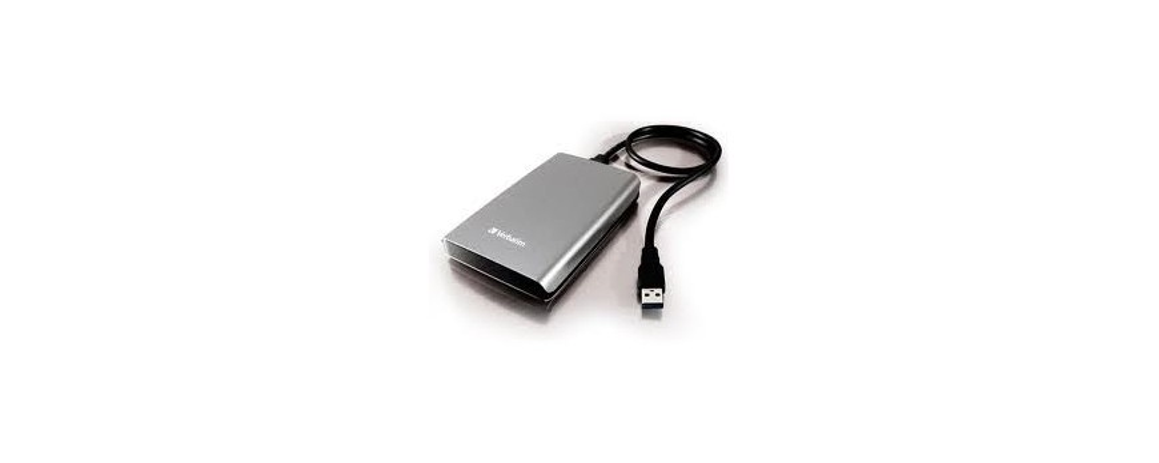 USB – Prenics Sweden