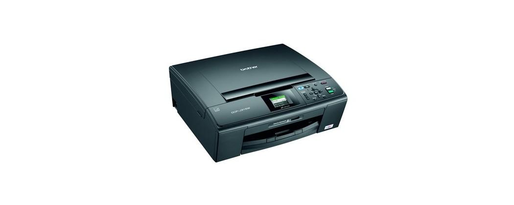 Printers / Scanners – Prenics Sweden