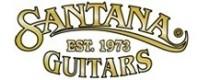 Santana Guitars