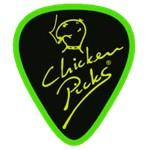 Chicken Picks