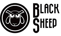 Black Sheep Pedals