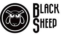 Black Sheep Pedals