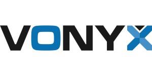 Vonyx (Skytec) by Tronios BV