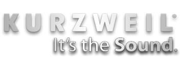 Kurzweil