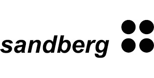 Sandberg Guitars