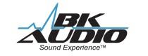 BK Audio