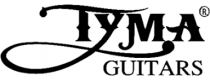 Tyma Guitars