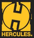 Hercules Stands
